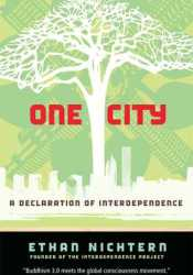One City: A Declaration of Interdependence Pdf Book