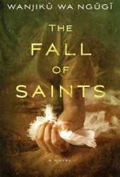 The Fall of Saints Pdf Book