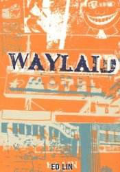 Waylaid Pdf Book