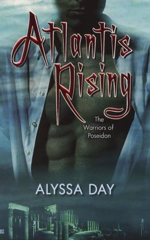 Alyssa Day collection