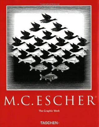 M.C. Escher: The Graphic Work