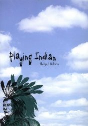 Playing Indian Pdf Book