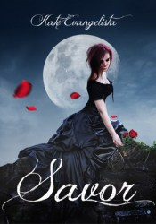 Savor (Vicious Feast, #1) Pdf Book