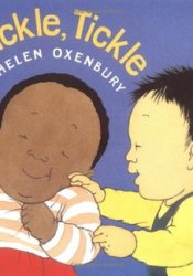 Tickle, Tickle Pdf Book