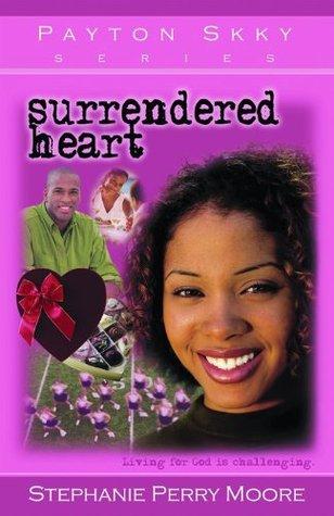 Image result for payton skky surrendered heart