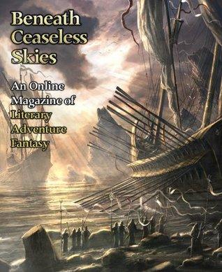 Beneath Ceaseless Skies #80