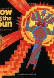 Arrow to the Sun Pdf Book