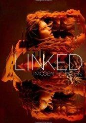 Linked (Linked #1) Pdf Book