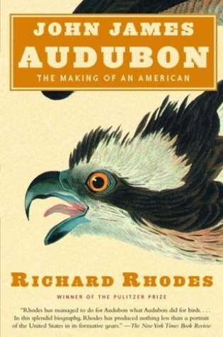 John James Audubon Book Pdf ePub