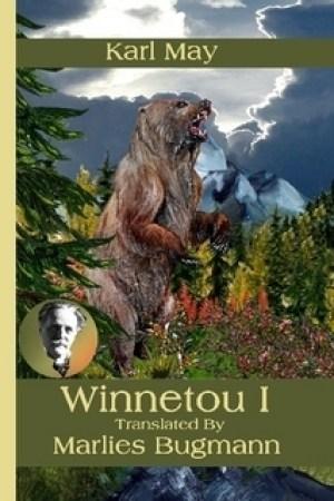Winnetou I - Winnetou Trilogy Volume One