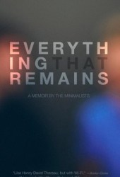 Everything That Remains: A Memoir by the Minimalists Book Pdf