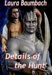 Details of the Hunt (Details, #1) Pdf Book
