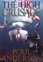 The High Crusade Pdf Book