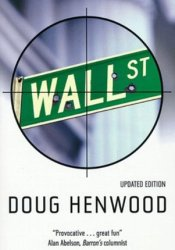 Wall Street: How It Works and for Whom Pdf Book
