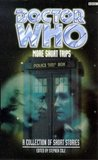 Doctor Who: More Short Trips