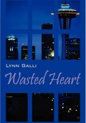 Wasted Heart Pdf Book