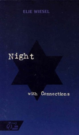 Night; with Connections