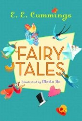 Fairy Tales Pdf Book