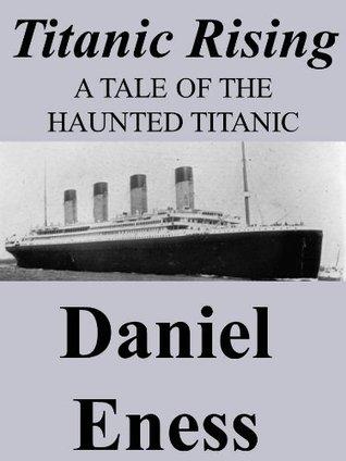 Titanic Rising