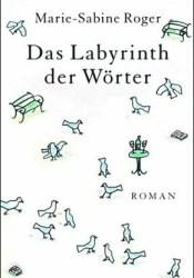 Das Labyrinth der Wörter Pdf Book
