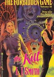 The Kill (The Forbidden Game, #3) Pdf Book