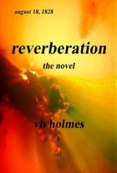 Reverberation The Novel Pdf Book