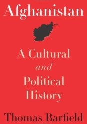 Afghanistan: A Cultural and Political History Pdf Book