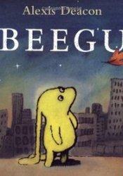 Beegu Pdf Book