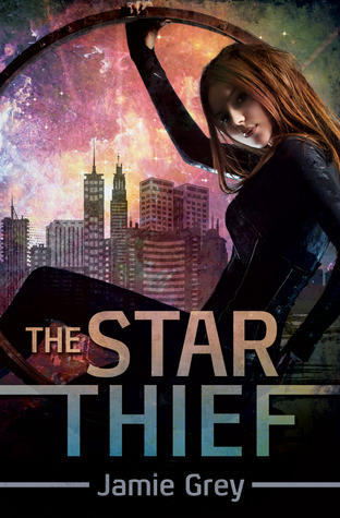 Image result for the star thief