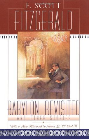 Babylon Revisited and Other Stories