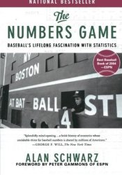 The Numbers Game: Baseball's Lifelong Fascination with Statistics Pdf Book
