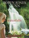 Waterfalls (Glenbrooke, #6)