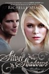 Silver Shadows (Bloodlines, #5)