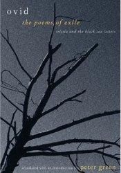 Download PDF On the Good Life by Marcus Tullius Cicero Free Book PDF