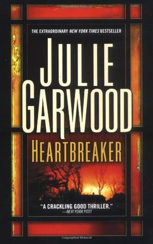 Heartbreaker (Buchanan-Renard, #1)