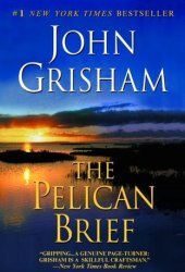 The Pelican Brief Pdf Book