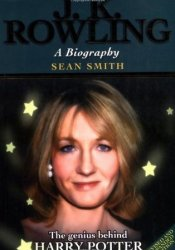 J.K. Rowling - A Biography Pdf Book