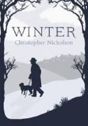 Winter Pdf Book