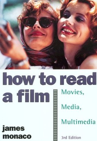 How To Read a Film: Book and DVD-ROM