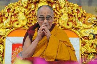 Bodhicaryavatara