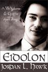 Eidolon by Jordan L. Hawk