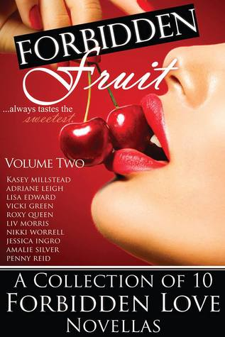 Forbidden Fruit: Volume Two