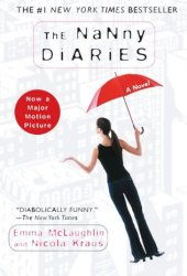 The Nanny Diaries (Nanny, #1) Pdf Book