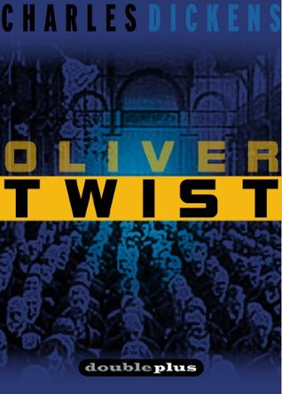 Oliver Twist (Annotated, Special 200th Birthday Issue)