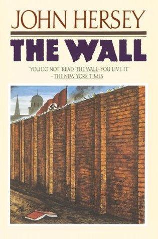 The Wall Book Pdf ePub