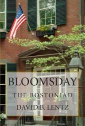 Bloomsday: The Bostoniad
