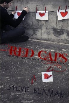 Red Caps: New Fairy Tales for Out of the Ordinary Readers