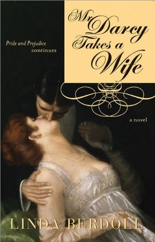 Resultado de imagen de mr darcy takes a wife