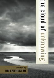 The Cloud of Unknowing Pdf Book