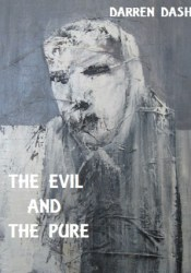 The Evil And The Pure Pdf Book